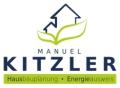 Logo Kitzler Hausbauplanung  und Energieausweis