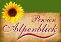 Logo Pension Alpenblick