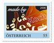 Logo: Tischlerei Andreas Koch