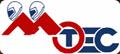 Logo Motec Motorrad Technik  Schrittwieser