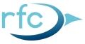 Logo: rfc Transport GmbH