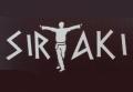 Logo: Restaurant Sirtaki