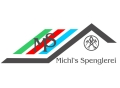 Logo MICHL´S Spenglerei