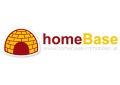 Logo: homeBase Immobilienverwaltungs GmbH