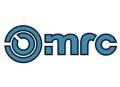 Logo MRC-PARTS