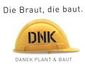 Logo: Baumeister Ing. Karin Danek