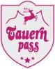 Logo: Tauernpass Oppeneiger KG Dies&Das