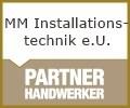 Logo MM Installationstechnik e.U.