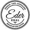 Logo Pension Eder-Kral