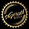 Logo s'Gerstl