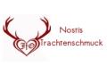 Logo Nostis Trachtenschmuck
