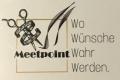 Logo: Meetpoint Aysel Türkyilmaz