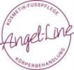 Logo Studio Angel-Line e.U.