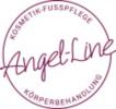 Logo: Studio Angel-Line e.U.