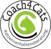 Logo: Coach4Cats e.U.