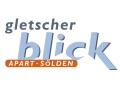 Logo Apart Gletscherblick  Riml Beatrix u. Riml René