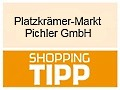 Logo Platzkrämer-Markt Modetreff Pichler GmbH