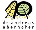 Logo: Dr. Andreas Oberhofer Arzt für Allgemeinmedizin