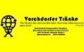 Logo: ReinRaus Vorchdorfer Tr�nke Sageder Martin