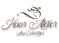 Logo Haar Atelier Lisa