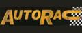 Logo: Auto Rac