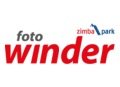 Logo Foto Winder