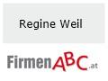 Logo: Regine Weil