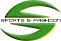 Logo Sports & Fashion