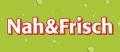 Logo Nah & Frisch  Markt Riedl