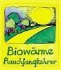 Logo Mateju Franz  Rauchfangkehrermeister