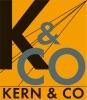 Logo: Kern & Co BaugesmbH