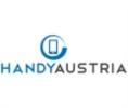 Logo HANDYAUSTRIA
