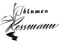 Logo: Blumen Ressmann