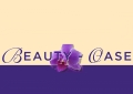 Logo Beauty Oase  Sylvia Heitzer