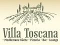 Logo: Tauschitz und Planka GmbH  Villa Toscana