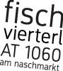 Logo: Fischvierterl am Naschmarkt