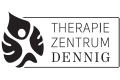 Logo: Therapiezentrum Dennig