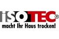 Logo: Isotec  Bmst. Pelka Baumanagement GesmbH
