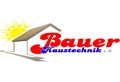 Logo: Bauer Haustechnik e.U.