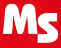 Logo MS Installationen GmbH
