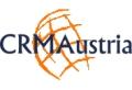 Logo: CRMAUSTRIA  Inh. Ing. Bernhard Wendl