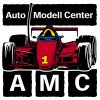 Logo AMC - Modellbau