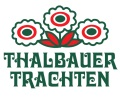 Logo Thalbauer Trachten  Harriette Lieb KG