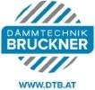 Logo Dämmtechnik Bruckner GesmbH