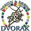 Logo Stefan Dvorak Ges.m.b.H.