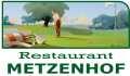 Logo: Restaurant Metzenhof