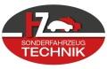 Logo HZ Sonderfahrzeugtechnik OG in 4060  Leonding