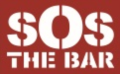 Logo SOS The Bar - Bauer Karpf GmbH