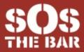 Logo: SOS The Bar - Bauer Karpf GmbH