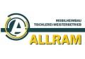 Logo Allram GesmbH Meistertischlerei & Mobilheimbau